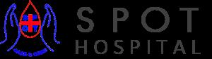 SPOT Hospital